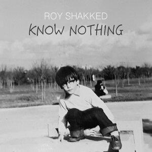 Roy Shakked