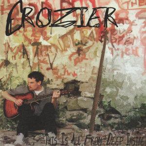Crozier 歌手頭像