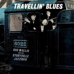 Bob Wallis' Storyville Jazzmen 歌手頭像