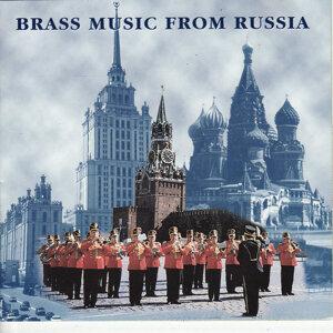 Prince Kornienko Orchestra 歌手頭像