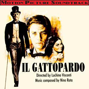 Nino Rota & Franco Ferrara 歌手頭像