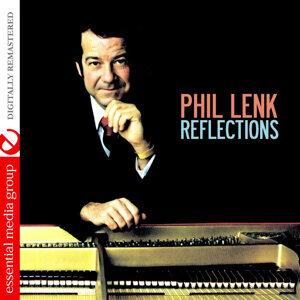 Phil Lenk 歌手頭像