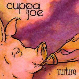Cuppa Joe 歌手頭像