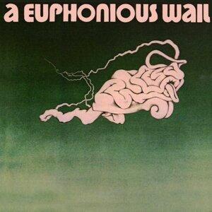 A Euphonious Wail 歌手頭像