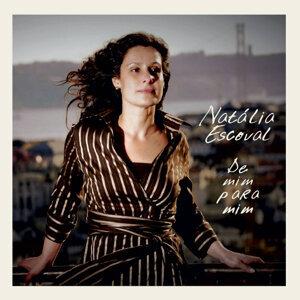 Natália Escoval 歌手頭像