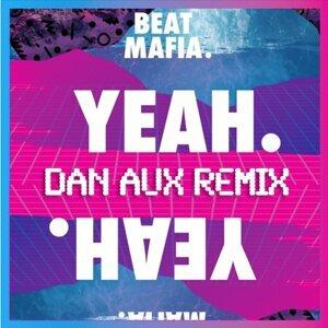 Beat Mafia 歌手頭像