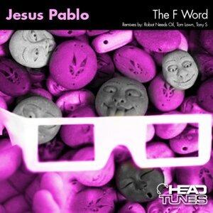 Jesus Pablo 歌手頭像