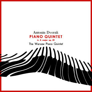 Warsaw Piano Quintet 歌手頭像