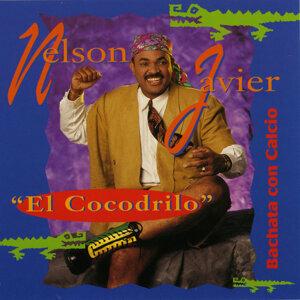 Nelson Javier 歌手頭像