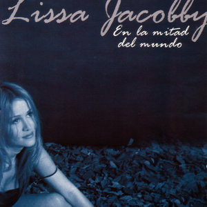 Lissa Jacobby