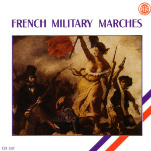 French Military Bands