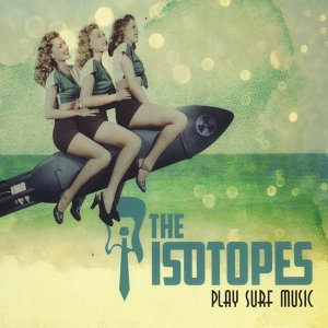 The Isotopes