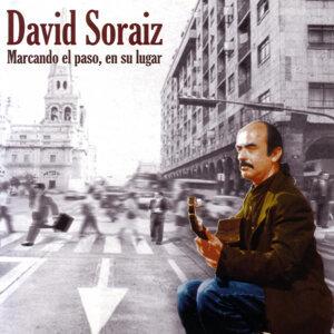 David Soraiz