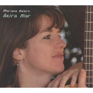 Mariana Melero 歌手頭像