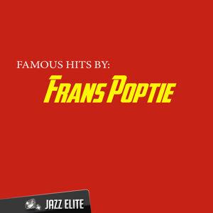 Frans Poptie 歌手頭像