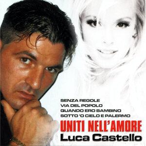 Luca Castello 歌手頭像