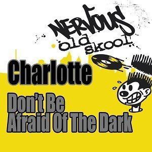 Charlotte 歌手頭像