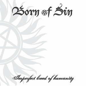 Born Of Sin 歌手頭像