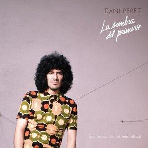 Dani Pérez 歌手頭像