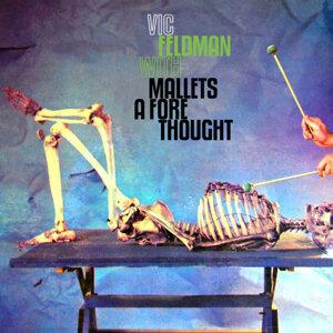 Vic Feldman 歌手頭像
