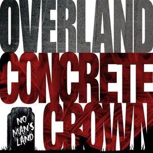 Overland 歌手頭像