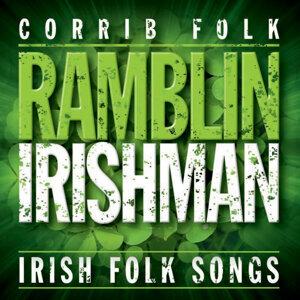Corrib Folk 歌手頭像