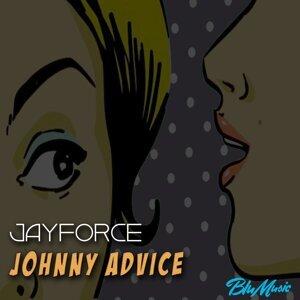 Jayforce 歌手頭像