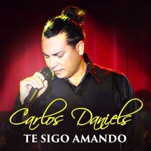 Carlos Daniels