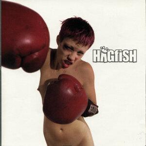 Hagfish 歌手頭像
