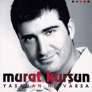 Murat Kurşun 歌手頭像
