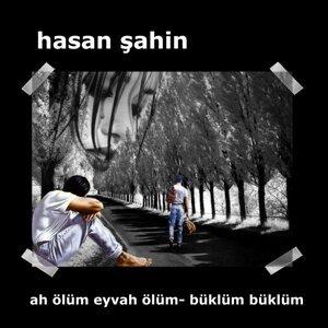 Hasan Şahin