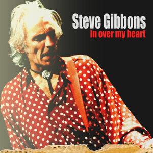 Steve Gibbons 歌手頭像
