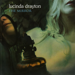 Lucinda Drayton 歌手頭像