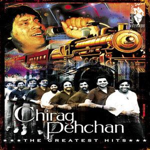 Chirag Pehchan 歌手頭像