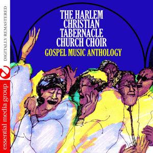 The Harlem Christian Tabernacle Church Choir 歌手頭像