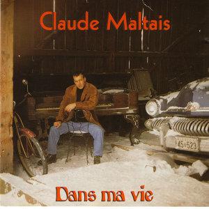 Claude Maltais 歌手頭像