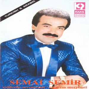 Semai Semir 歌手頭像