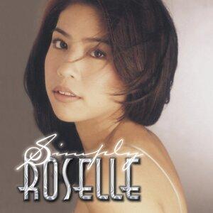 Roselle Nava 歌手頭像