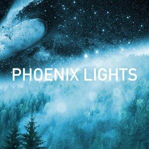 Phoenix Lights 歌手頭像
