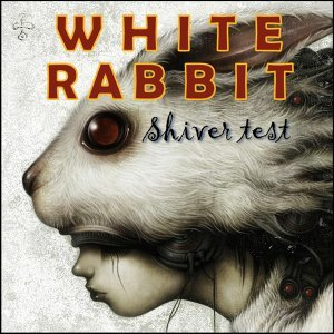 White Rabbit 歌手頭像