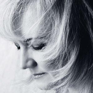 Maria José Carrasqueira 歌手頭像