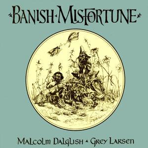 Malcolm Dalglish & Grey Larsen