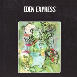 Eden Express 歌手頭像