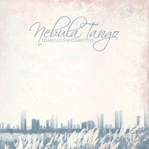 Nebula Tango 歌手頭像