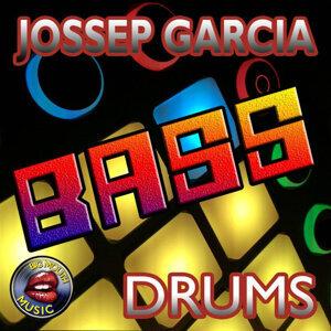 Jossep Garcia 歌手頭像