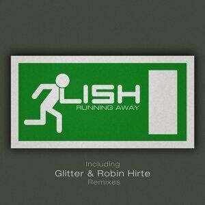 Lish 歌手頭像