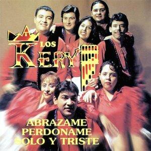 Los Kery 歌手頭像