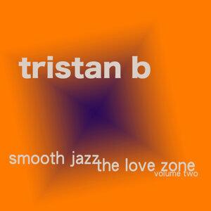 Tristan B