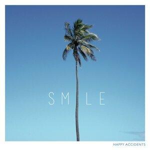Smile 歌手頭像