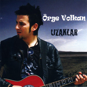 Örge Volkan 歌手頭像